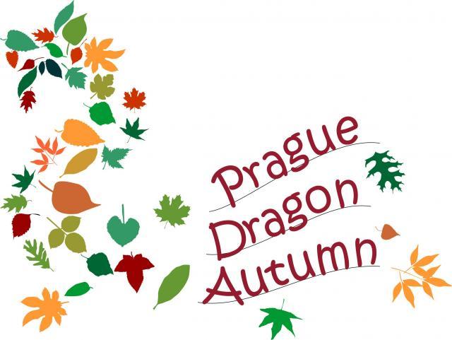 Logo_PDA_2013