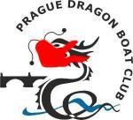 PDBC_Coronavirus_logo