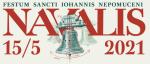 Navalis_2021